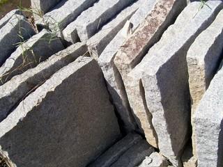 Pedras Para Construção
