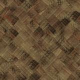 grunge patchwork seamless texture.. poster