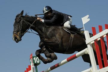 Jumping France 12