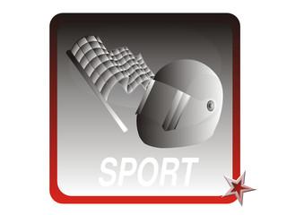 Auto - Motorsport
