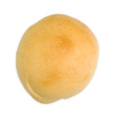 French bun small