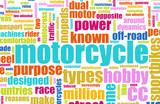 Motorcycle Hobby