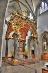Kloster St. Ottilien