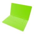notePC_green