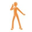 calling_orange