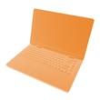 notePC_orange