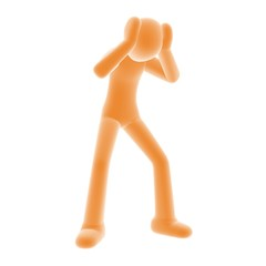 feeze_orange