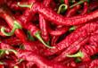Mesilla: Cayenne-type chili