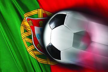 Portuguese Soccer