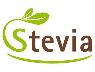 Stevia Logo