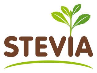 Stevia Logo 2