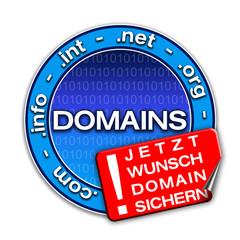 Sticker Domains (03)