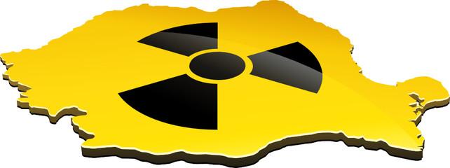 Roumanie nucléaire (détouré)