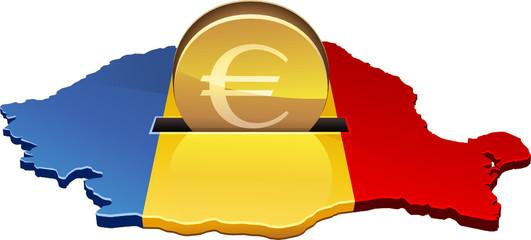 Investir des euros en Roumanie (détouré)