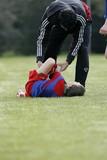 Fototapety Football