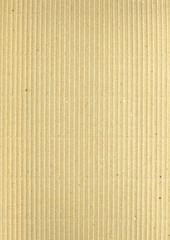 Cardboard xxl