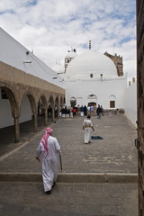 Sana'a 051