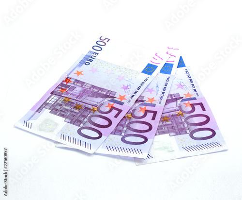 1500 euros de y l photographies photo libre de droits 22160957 sur. Black Bedroom Furniture Sets. Home Design Ideas