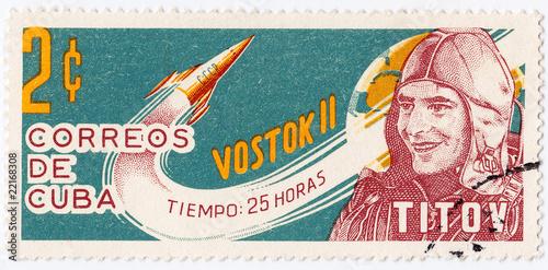German Titov, 50 años del primer fotógrafo espacial 400_F_22168308_px2SgMjcTgJQBvRRT1I6NC6ceSqtUWMA