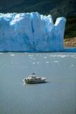 Fototapety Perito Moreno