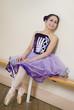 danseuse-classique-asiatique