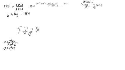 Math Equations Scribbling  Design Element