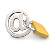 Sichere E-Mail, Save E-Mail