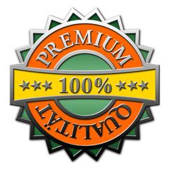 Premium-Siegel ..
