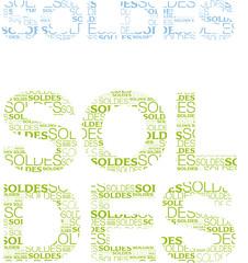 soldes2010A