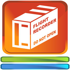 20100421131801-flight-recorder