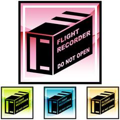 20100421131801-flight-recorder