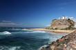 Nobbys Lighthouse - Newcastle Australia. - 22212577