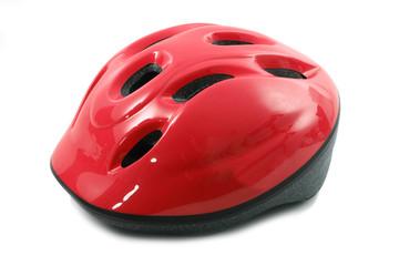 caschetto per bicicletta