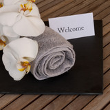 Welcome Spa