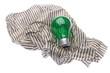 Green Gift  Idea