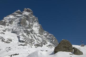 Monte Cervino
