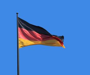 Deutschland_flagge_2