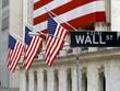 Fototapeten,amerika,american,banking,groß