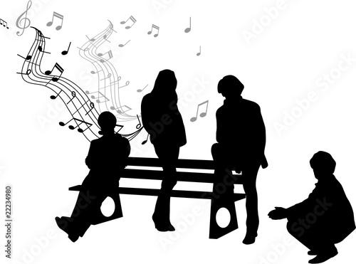 Amazonfr : Ados : Tlchargement de Musique