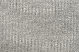 Fototapety cotton texture