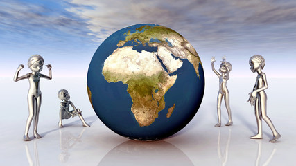 Weltbild