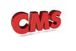 CMS rot 3d
