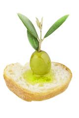 Olive 05 04 10