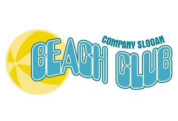 Company Logo 25