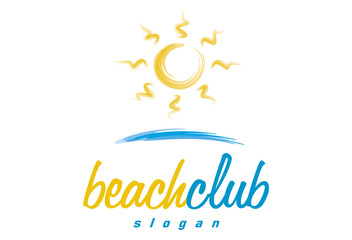 Company Logo 26