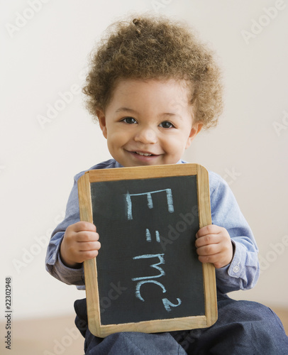 Mixed Babies Hispanic And Black Mixed race baby holding