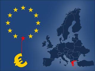 EU Griechenland Krise