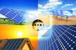 Solar Composing