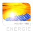 Erneuerbare Energie - Solarzellen