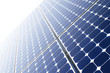 Solar - Detailansicht